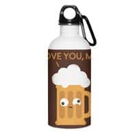 Brewmance - water-bottle - small view