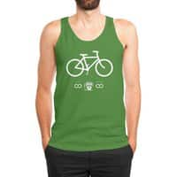 Infinity MPG - mens-jersey-tank - small view