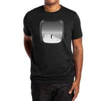 Window Seat - mens-extra-soft-tee - small view