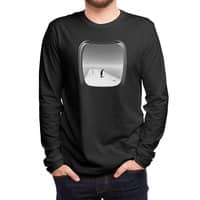 Window Seat - mens-long-sleeve-tee - small view