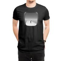 Window Seat - mens-regular-tee - small view