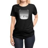 Window Seat - womens-regular-tee - small view
