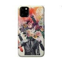 Nuclear Garden - perfect-fit-phone-case - small view