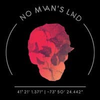 No Man's Land - small view