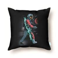 Forward - throw-pillow - small view