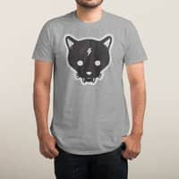 Gato Negro - small view