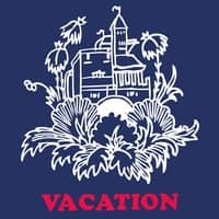 Vacation - small view