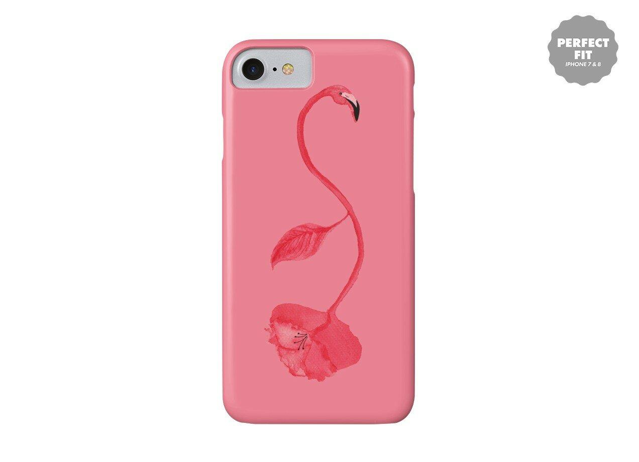 Modal Phone Cases Iphone  Plus