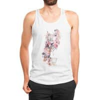Springness - mens-jersey-tank - small view