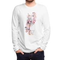 Springness - mens-long-sleeve-tee - small view