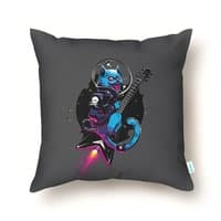 Rockat - throw-pillow - small view