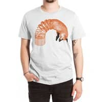 Spring Fox - mens-extra-soft-tee - small view