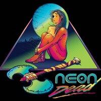 Neon Dead - small view