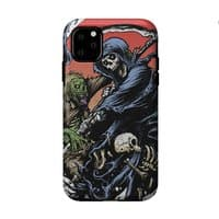 Face to Face - double-duty-phone-case - small view