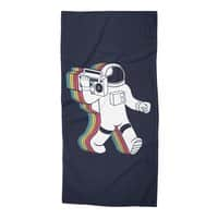 Funkalicious - beach-towel - small view