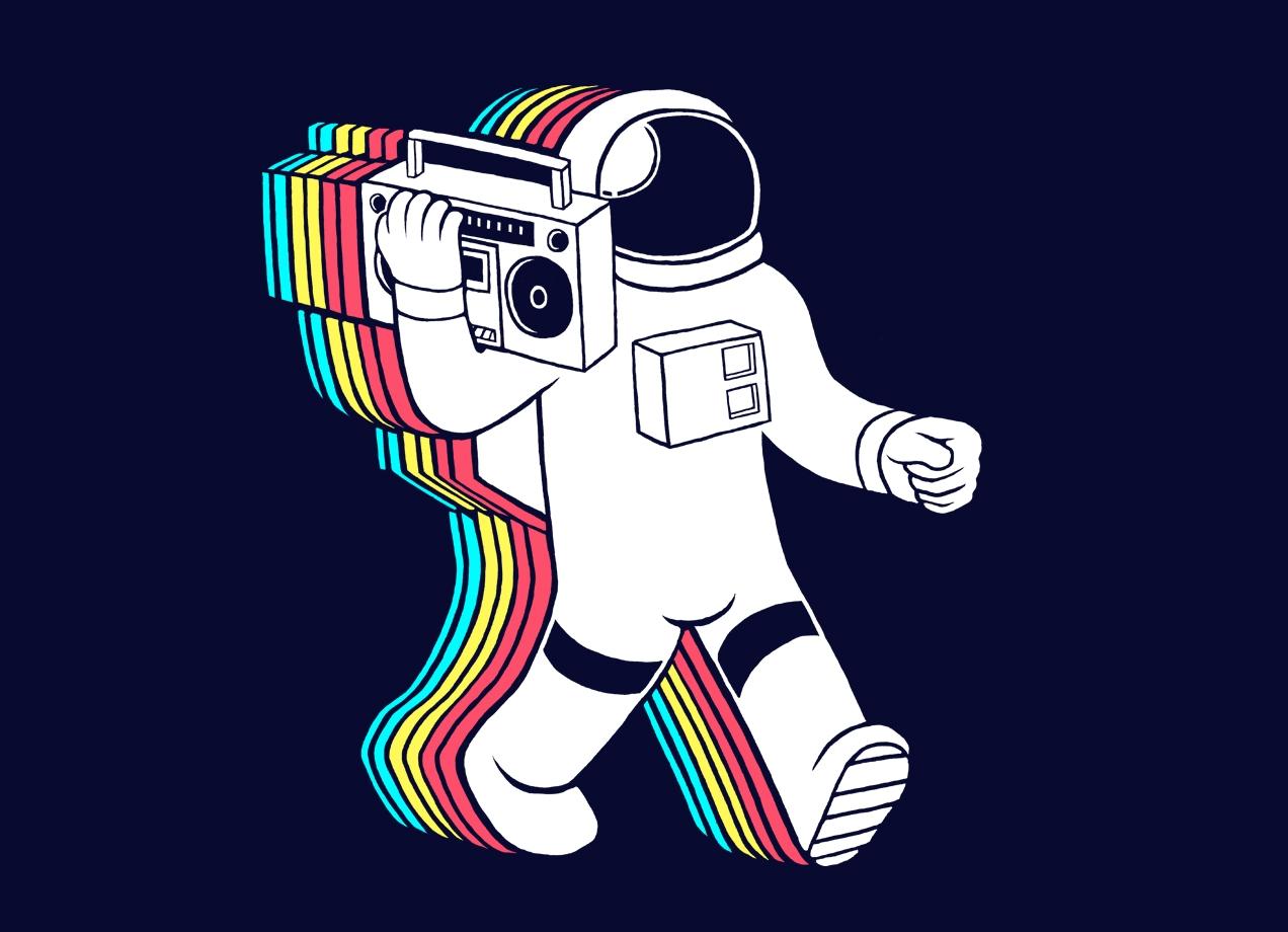 34 best images about Threadless t-shirt on Pinterest | T shirt ...