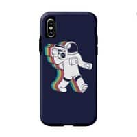 Funkalicious - double-duty-phone-case - small view
