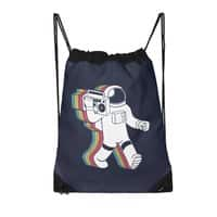 Funkalicious - drawstring-bag - small view