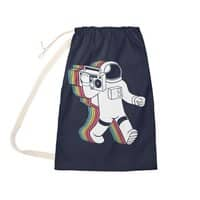 Funkalicious - laundry-bag - small view
