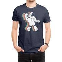 Funkalicious - mens-regular-tee - small view