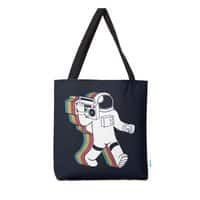 Funkalicious - tote-bag - small view