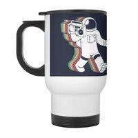 Funkalicious - travel-mug-with-handle - small view
