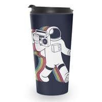 Funkalicious - travel-mug - small view