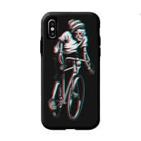RIDE IN 3D - double-duty-phone-case - small view