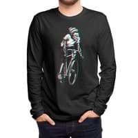 RIDE IN 3D - mens-long-sleeve-tee - small view