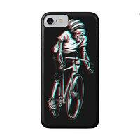 RIDE IN 3D - perfect-fit-phone-case - small view