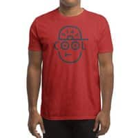 Stay Cool - mens-regular-tee - small view