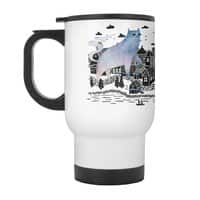 The Fog - travel-mug-with-handle - small view