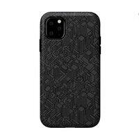 Top View - double-duty-phone-case - small view
