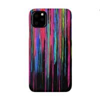 Drips - perfect-fit-phone-case - small view