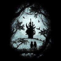 Dark Crystal Dreams - small view