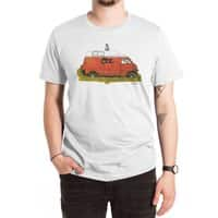 Beast - mens-extra-soft-tee - small view