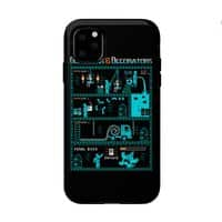 Dungeons & Decorators - double-duty-phone-case - small view