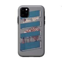 I Can Go Anywhere - double-duty-phone-case - small view