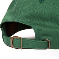 NTNL PRKS - dad-hat - small view
