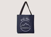 NTNL PRKS - tote-bag - small view