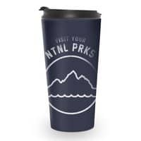 NTNL PRKS - travel-mug - small view