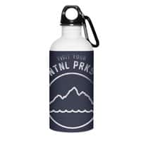 NTNL PRKS - water-bottle - small view