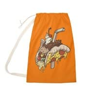 Jonque Cuisine - laundry-bag - small view