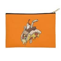 Jonque Cuisine - zip-pouch - small view