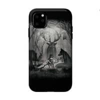 Concerto - double-duty-phone-case - small view
