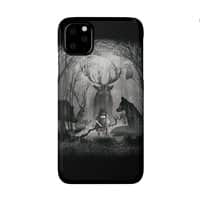 Concerto - perfect-fit-phone-case - small view