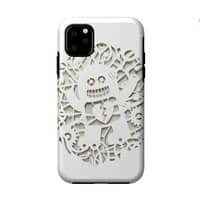 FIXING A BROKEN HEART - double-duty-phone-case - small view