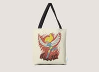 Peace During War - tote-bag - small view