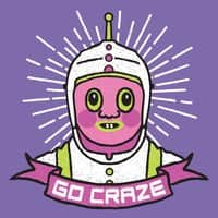 Go Craze - small view