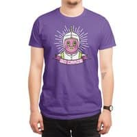 Go Craze - mens-regular-tee - small view
